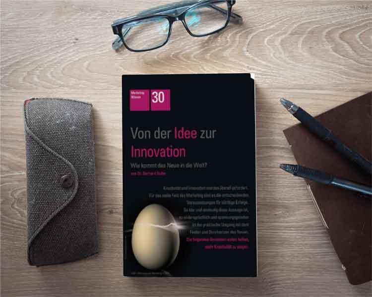 DrGerhardHuhn_Publikation