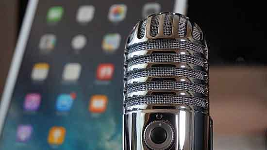 Podcast dr Gerhard Huhn